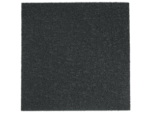 CM-Swatches-Carpet-Onyx-WEB
