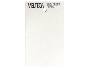 CM-Swatches-Melteca-SnowdriftPearl-WEB