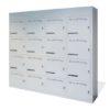 ABW Locker Product image-01