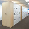 KPMG Lockers-01