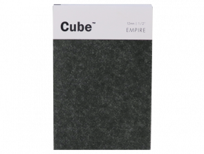 CM-Swatches-Cube-Empire-WEB