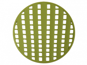 CM-Swatches-FlexBackNet-Lemongrass-WEB