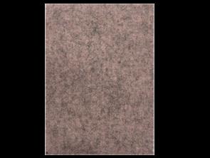 Augustus-Marshmellow---TUI-MEDICAL-WEB