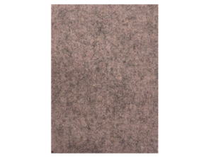 Augustus-Marshmellow---TUI-MEDICAL-WEB2