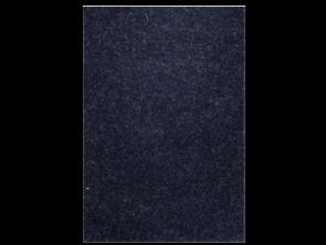 Augustus-Midnight---ASSET-RECRUITMENT-WEB