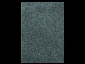 Augustus-Ocean---KPMG-&-ASSET-RECRUITMENT-WEB