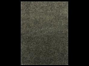 Augustus-Willow---CTEK-WEB