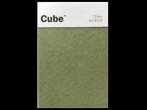 Autex-Cube-Acros---ASSET-RECRUITMENT-WEB