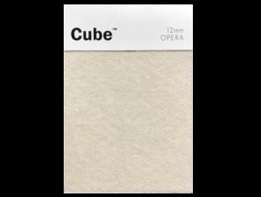 Autex-Cube-Opera---ASSET-RECRUITMENT-WEB