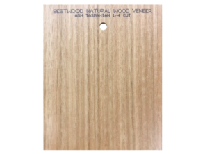 Bestwood-Wood-Veneer,-Tasmanian-Ash---TUI-MEDICAL-WEB