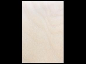Birch-Plywood-Front-Face---ASSET-RECRUITMENT-WEB