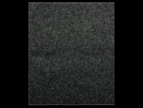 Blazer-Broomsgrove---CTEK-WEB