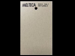Melteca-Rocksalt---KPMG-WEB