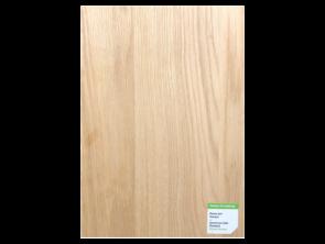 Prime-Veneer,-American-Oak---KPMG-WEB