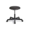 Button Stool Product Page Image-01