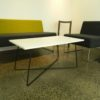 Coffee Table category image-01