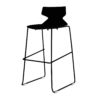Fly Barstool Product image-01